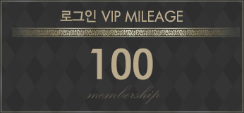 로그인 VIP MILEAGE 100