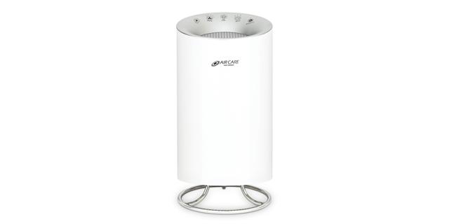 나오테크 멀티 에어케어 공기청정기 D6000A