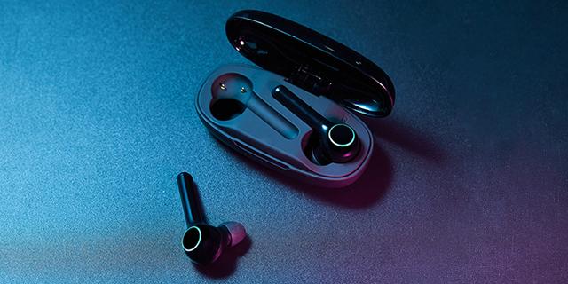 픽스 팟 X1 블루투스 이어폰 XWS-701