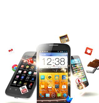 ZTE Z Phone