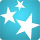 무료 경품 앱
