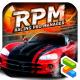 [무료 / 구글 플레이] 하드코어 MMORPG RPM:레이싱 프로 매니져 구글플레이 스토어