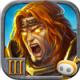 올 상반기 최고의 RPG게임, 이터니티 워리어3 출시!