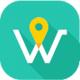 완더월드 (WanderWorld) 방랑벽돋는 그대들을 위한 여행로그 앱!!!
