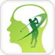 �극�ΰ��� ����(brain golf)