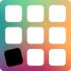 싸이다 - 강박증 퍼즐