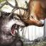 야생 동물들의 치열한 생존 액션 게임, Wild Animals Online