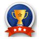 [MS Ranking] ��� ����ϻ���Ʈ ���� ���� ����