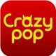 새로운 스타일의 리워드앱 CrazyPop