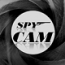 [무료] spycam (스파이캠) 꺼진화면에서동영상찍는 어플이 나왔습니다.:)