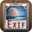 EXIF 에디터 - 사진 정보 수정