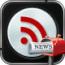 뉴스모아 - 뉴스 RSS 리더