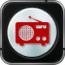 동영상 오디오 추출기 - Audio Extractor