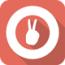 [자작앱] 전세계 81개국 40여개 언어 지원되는 글로벌 펜팔 앱, 하이보그 입니다.