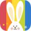 [무료] 아이TV : 아이들이 좋아하는 동영상 을 모아놓은 앱