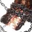 안드로이드 플레이어들 사냥하라! 동물사냥게임 Wild Zombie Online
