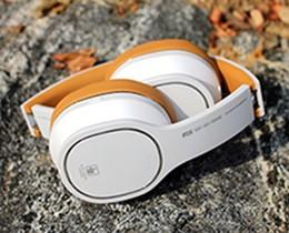 픽스 프라임 블루투스 헤드폰 FIX XBT-901 / 고감도 터치패드 장착으로 헤드폰 완벽 컨트롤!