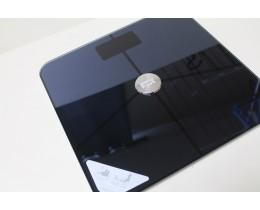 인바디 체중계 추천 픽스 바디체크 XSC-301
