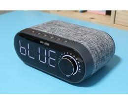 아이리버 시티라이프 IR-R5000 포터블 블루투스 스피커
