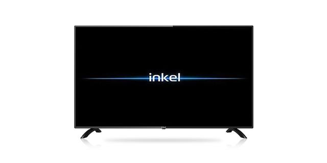 (단독)인켈 FHD LED TV 43인치 F430H