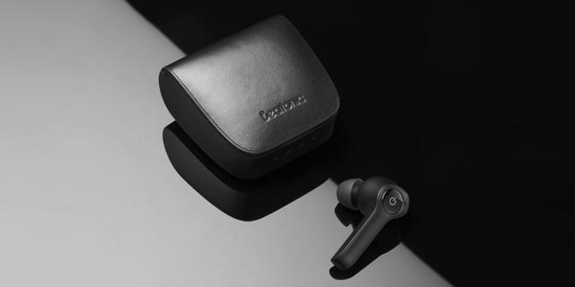 앱코 비토닉 E100 블루투스 이어폰