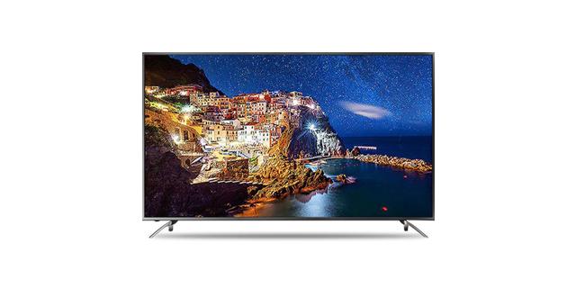 대우루컴즈 다이렉트 스마트 TV 65인치 UL65T1
