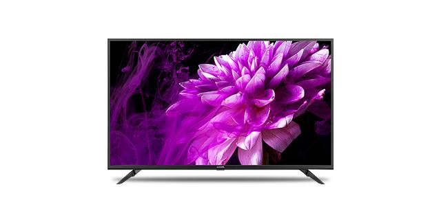 대우루컴즈 다이렉트 스마트 TV 43인치  UL43T1