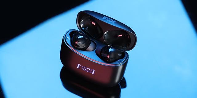 픽스 팟 X3 블루투스 이어폰 XWS-302