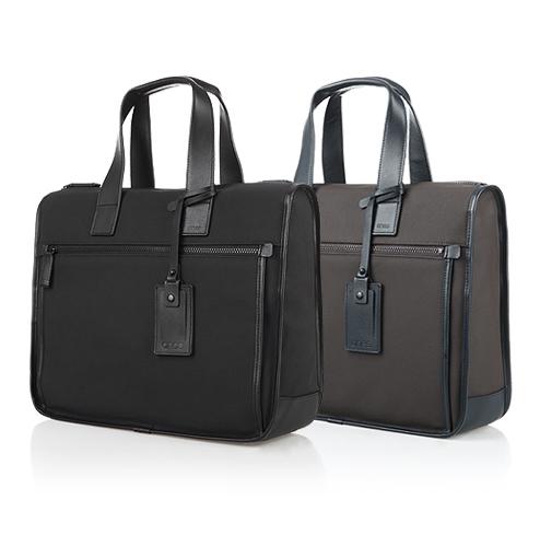 아네스 스마트 가방