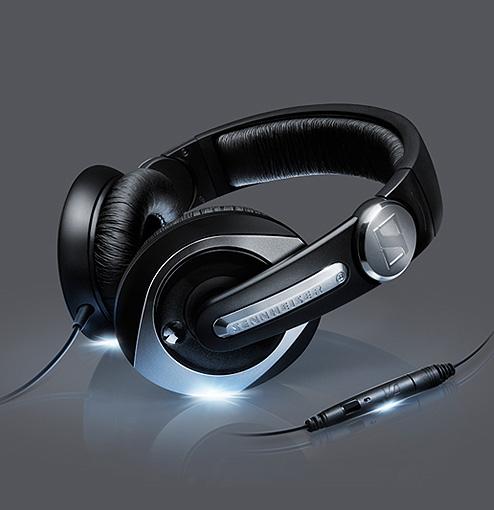 젠하이저 HD 335s
