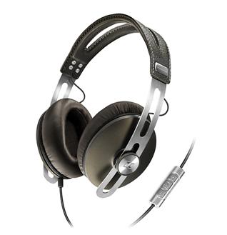 젠하이저 모멘텀 헤드폰 HD-229