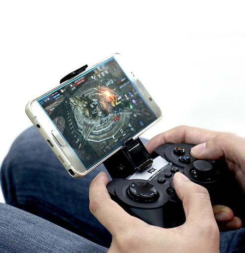 픽스 올인원 게임패드 XBG-301