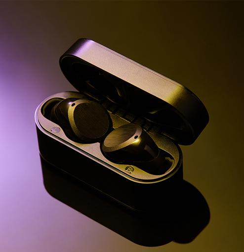 코원 CT12 TWS 블루투스 이어폰