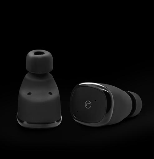 앱코 비토닉 E01 블루투스 이어폰