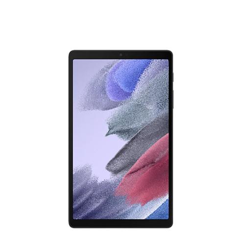 삼성 갤럭시 탭 A7 라이트 WIFI 64GB SM-T220