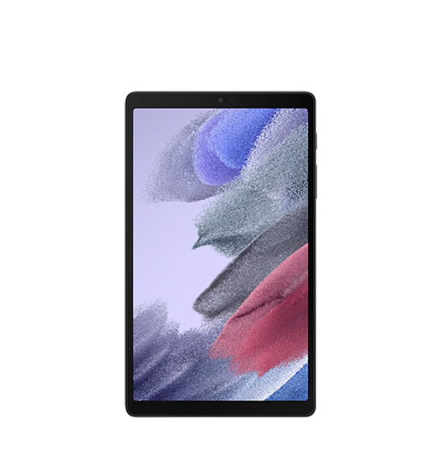 삼성 갤럭시 탭 A7 라이트 LTE 32GB SM-T225