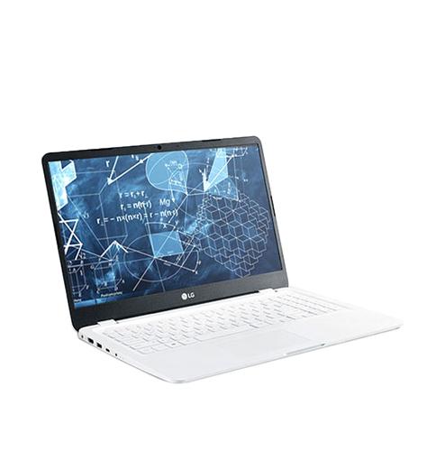 [2%추가적립/정품보장] LG 울트라PC 15인치 15UD40N-GX56K