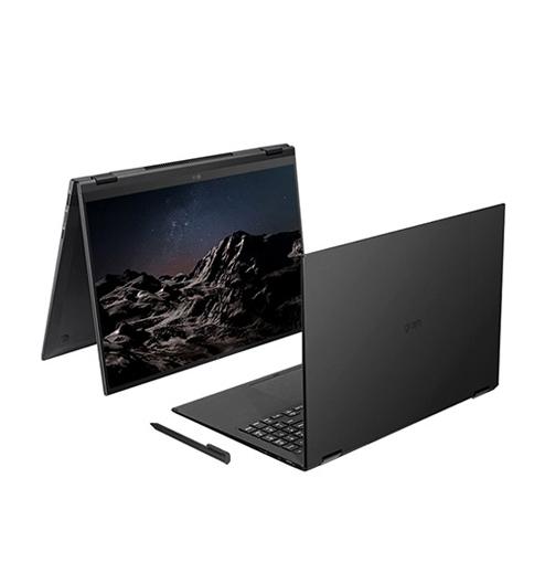 [2%추가적립/정품보장] 2021 LG 그램360 16인치 16TD90P-GX70K