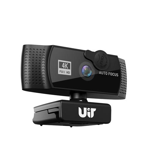 4K 웹카메라 UIT-24F