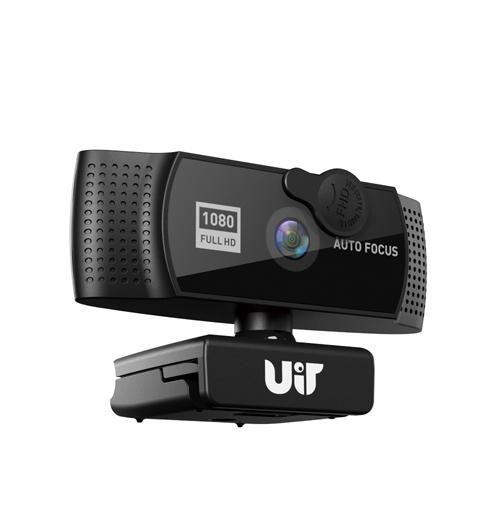 FHD 웹카메라 UIT-21F