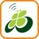 [무료] 윙쿠폰 (wingcoupon) - 실시간 위치기반 쿠폰할인 서비스