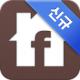 FNS 가족간의 새로운 공간 패밀리북