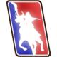 불꽃튀는 맞대결 전략게임 RTS장기!!