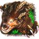 공룡액션게임 다이노스 온라인