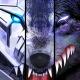 첨단무기와 마법, 그리고 초능력이 결합된 판타지 동물액션게임, X-WOLF