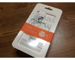 아이리버 애플배터리 EUB-1400 리뷰