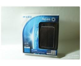 태양광 보조 배터리 SC700U