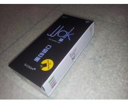 무선 USB 공유기로 음악과 사진을 공유해보자! - 픽스 USB 짝