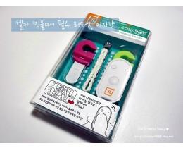 [스마트폰 카메라 리모컨] 이지샷 :: 셀카, 단체샷 찍기 짱♥ / LG G프로, 아이패드2 호완완료!
