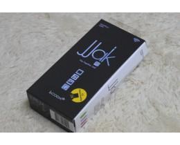 스마트폰 픽스 USB 짝